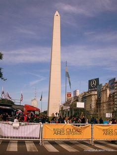 obelisco.....bs as