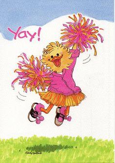 Suzys Zoo 6 by SilviaMaja Suzy, Illustrations, Illustration Art, Birthday Wishes, Birthday Cards, Birthday Clipart, Zoo Art, Cute Clipart, Zoo Clipart