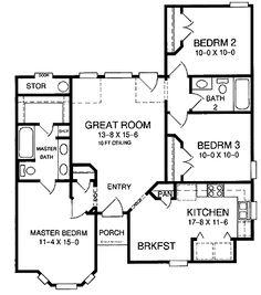 Interesting House Layout Images - Best idea home design - extrasoft.us