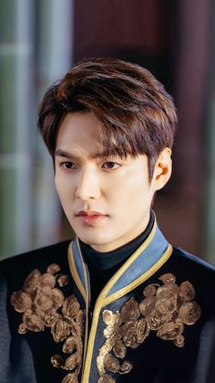 Handsome Actors, Handsome Boys, New Actors, Actors & Actresses, Korean Celebrities, Korean Actors, Lee Min Ho Wallpaper Iphone, Lee Minh Ho, Lee Min Ho Photos
