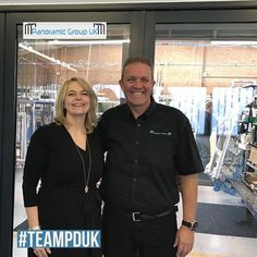 Our dedicated team of pros are ready to assist you with your building project. Get your dream doors delivered and installed by Christmas if you order by Oct Folding Doors, New Builds, Patio Design, Luxury Living, Building A House, Designers, Construction, Contemporary, Christmas