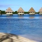 Cheapest Caribbean All Inclusive Resorts & Destinations, Cheap Caribbean Islands Vacations 2014