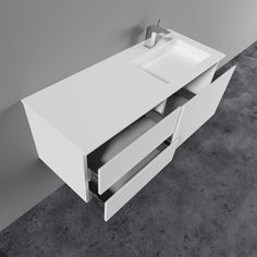 bathroom accessories perth scotland. vanity units are perfect space-savers for all your bathroom essentials. go to lusso stone shop our designer range of units. accessories perth scotland