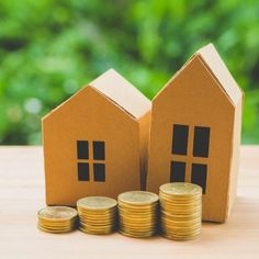 Real estate buyers, especially now, are necessary to prevent a market collapse. Real Estate Buyers, Real Estate Prices, Real Estate Investing, Buying Investment Property, Rental Property, Global Economy, Real Estate Marketing, Home Buying