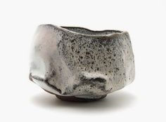 Kaneta10-Japanese-Tea-Bowl-Hagi-Ware-by-Kaneta-Masanao-135-130-95mm