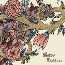 Horse Feathers Words Are Dead album cover Nick Drake Pink Moon, Cd Album Covers, New Puzzle, Vinyl Junkies, Great Tattoos, Lp Vinyl, Cool Things To Buy, Sketches, Tatoo