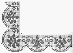 0_e8ec0_649411cf_XXL.jpg (667×492)
