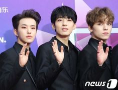 holy trinity but I'm deceased hosh's hair Woozi, Jeonghan, Won Woo, Joshua Hong, Pledis Entertainment, Seungkwan, Tvxq, Boy Groups, Hip Hop
