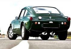 Lamborghini Aventador S – Auto Wizard Used Sports Cars, British Sports Cars, Classic Sports Cars, Classic Cars, Triumph Motor, Triumph Sports, Morgan Cars, Triumph Spitfire, Cars Uk