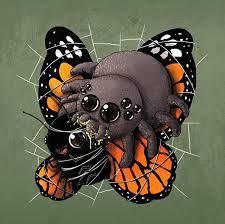 Resultado de imagem para adorable predators