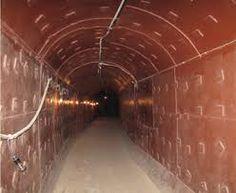 bunker antiatomico - Cerca con Google
