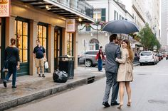 Brittni Bell Lifestyle Photography//Engagement//NEW ORLEANS