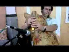 Persian Iranian Bandari Music 2013 - Abadan Ahwaz Khoramshahr shahinshahr - YouTube
