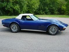 1972 Corvette Maintenance of old vehicles: the material for new cogs/casters/gears/pads could be cast polyamide which I (Cast polyamide) can produce