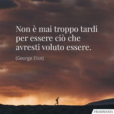 Woman Quotes, Life Quotes, Favorite Quotes, Best Quotes, Italian Quotes, No Time For Me, Einstein, My Books, Motivational Quotes