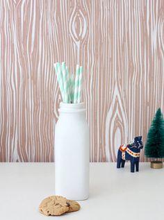 Paper Straw by Oh La La Paper ¥945  http://bcbasics.com/?pid=52690788