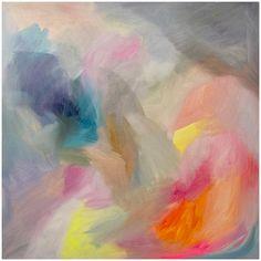 Adrift- Stephanie Corfee