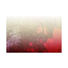Image Hosting Website ❤ liked on Polyvore featuring effects, backgrounds, overlays, red, tubes and filler