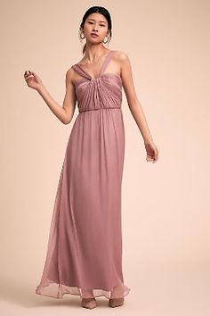 157e596bf5 17 Best Bridesmaid Dresses images