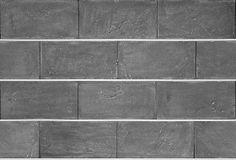 Textures Texture seamless | Special brick texture seamless 00479 | Textures - ARCHITECTURE - BRICKS - Special Bricks | Sketchuptexture
