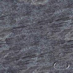 Spectrus Granite (Kitchen Design Ideas.org) | Fav Countertops | Pinterest |  Amor, Granito E Spartacus