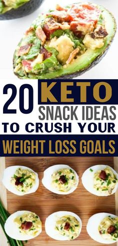 Need some keto snack ideas??? These easy keto snacks are INCREDIBLE! Now I have the best low carb snack recipes to make on my keto diet!!! Many keto snack recipes that you can meal prep for work & school too on your ketogenic diet!