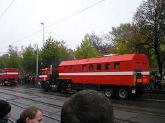 File:Velitelsky vuz hasici.JPG