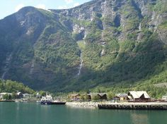 874f729c5 85 Best FINLAND--NORWAY images in 2012 | Beautiful places, Sweden ...