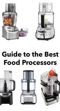 Reviews of the Best Food Processors in 2020  #foodrecipes #campingfood #foodcravings #fourthofjulyfood #foodphotographyparty #foodhealthy #food #fingerfoods #foodplatters #japanesefood #foodpackagingdesign #foodvideos #Food Processor #recipesfordinner #foodhacks Food Processor Reviews, Best Food Processor, Cuisinart Food Processor, Snap Food, St Patricks Day Food, Fresh Tomato Salsa, Homemade Salsa, Food Quotes, Food Hacks