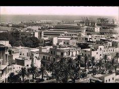 CASABLANCA autrefois_ou - naissance d'une ville Casablanca, Morocco, Paris Skyline, City, Photos, Hui, Travel, Bronze, Football