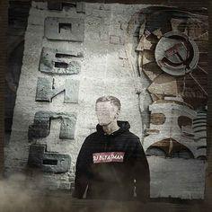 DJ Blyatman  Gopnik Pripyat Chernobyl Cheeki Breeki  Slav King peter face 1408 hardbass bandita  228 babushka baba yaga turansky djblyatman