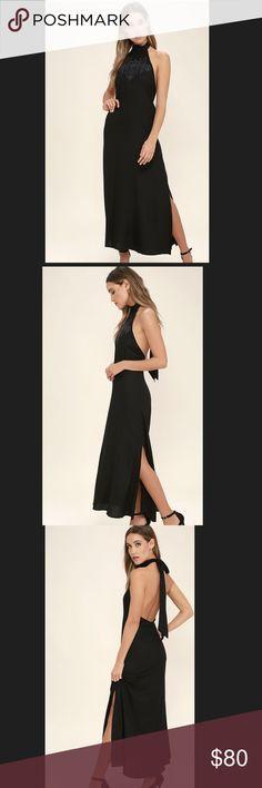 """Billabong - Wondering Moon Dress. Billabong - Wondering Moon Dress.                                    Size : S. Armpit to Armpit 16"""" Approx Length 52"""".              Size : M Armpit to Armpit 17"""" Approx Length 52"""" Billabong Dresses"""