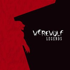 Did you know that the werewolf legend has origins as far back as Ancient Greece?