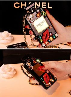CHANEL N5 PARFÜM SILIKON Lippen kiss Diamant TPU SCHUTZHÜLLE TASCHE  FÜR IPHONE 4/4S/5/5S http://www.bestekauf.com/iphone-zubehor/583-chanel-n5-parfum-silikon-lippen-kiss-diamant-tpu-schutzhulle-tasche-cover-case-fur-iphone-4-4s-5-5s-.html