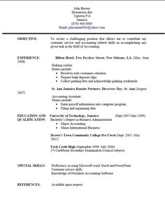 Example Of Military Resume Gorgeous Retired Military Resume Example  Httpresumesdesignretired .