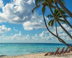 The Westin Puntacana Resort & Club Hotel - Jetsetter