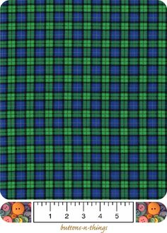 47 Best Scottish Plaid Images Scottish Plaid Blue Green Plaid