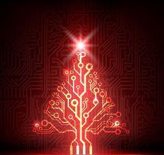 Joyeux Noël sur KultureGeek !