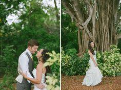 Berries and Love - Página 38 de 148 - Blog de casamento por Marcella Lisa