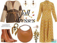 Sonbahar'ın yeni tesettür giyim trendlerine ve kombinlerine göz atın.  http://www.yesiltopuklar.com/2017-18-sonbahar-kis-trendlerine-hizli-bakis.html
