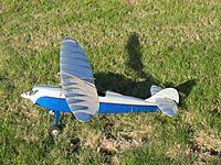 Airplane Drone, Mercury, How To Plan, Gallery, Vintage, Design, Roof Rack, Vintage Comics
