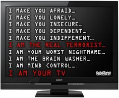 Agreed until i started abusing Investigation Discovery channel. Investigation Discovery, Evil World, Never Grow Old, Think, Mainstream Media, Deceit, Tell The Truth, How To Become, How To Make