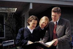 Почему стоит пользоваться услугами Агентства недвижимости http://www.dinas.by/about/news/a_dinas.html