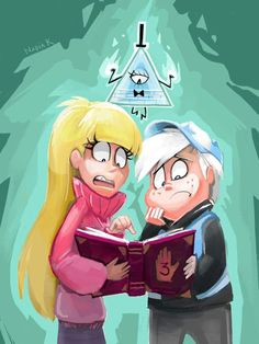Read Reverse Falls/Reverse Pines from the story Gravity Falls AUs by anyarally (I am an actual worm) with reads. gravityfalls, information, informational. Reverse Gravity Falls, Gravity Falls Au, Reverse Falls, Disney Cartoons, Disney Pixar, Disney Xd, Reverse Pines, Dipper Y Mabel, Gavity Falls