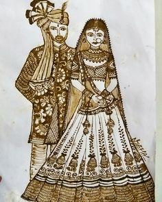 Basic Mehndi Designs, New Bridal Mehndi Designs, Dulhan Mehndi Designs, Mehandi Designs, Mehendi, Peacock Painting, Fashion Illustration Dresses, Celebrity Drawings, Parlour
