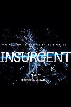 Love this quote #insurgent #truthiscoming
