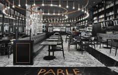 Conran europerestaurant parle 2