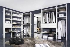 Design of stunning walk in wardrobes in Edinburgh and Kirkcaldy, Fife. Our designers will craft a bedroom design, giving you the bedroom you deserve. Walk In Wardrobe, Bedroom Wardrobe, Two Bedroom, Bedroom Ideas, Bedrooms, Fitted Wardrobes, Edinburgh, Layout Design, Home Decor