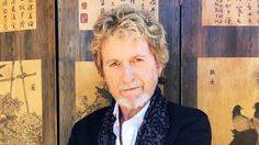 Classic-era Yes frontman Jon Anderson explains how he joined forces with Rick Wakeman and Trevor Rabin to bring the band's music back to life.