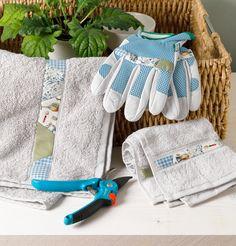 3x cadeautjes voor het voorjaar Online Gratis, Diaper Bag, Apron, Bags, Accessories, Handbags, Diaper Bags, Totes, Hand Bags